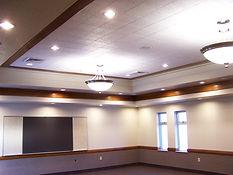 Meetinghouse - Holladay (4).JPG