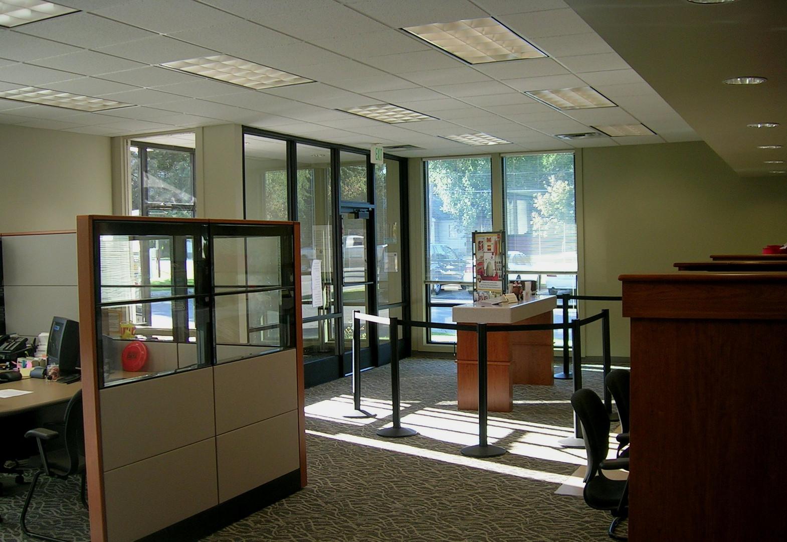 Wells Fargo (5).jpg