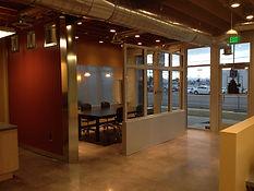 City Creek Office (1).JPG