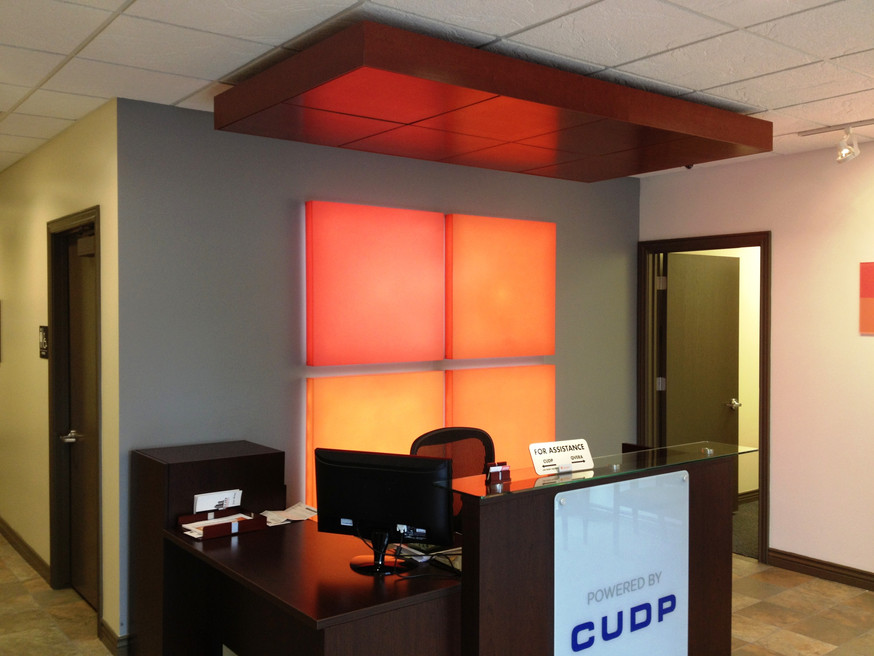 CUDP (5).jpg