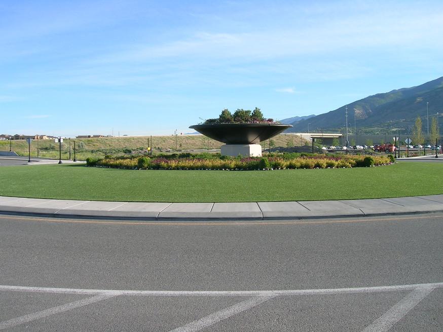 Station Park (6).jpg
