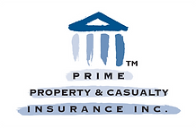 PrimeInsurance_Logo.png