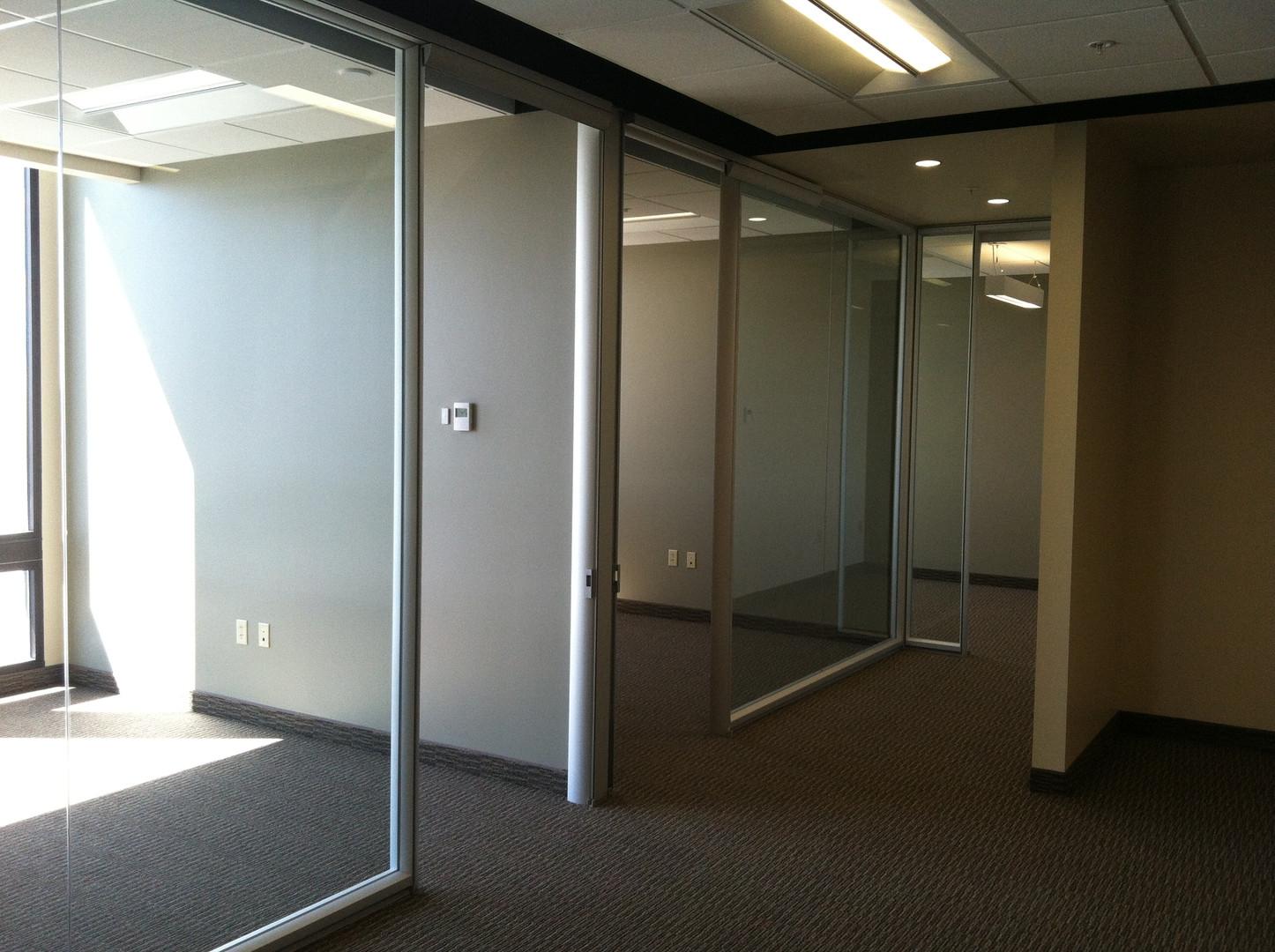 Centercal Properties (2).JPG