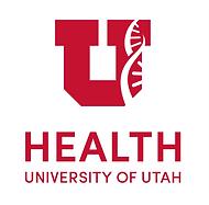 UofU_Logo.png