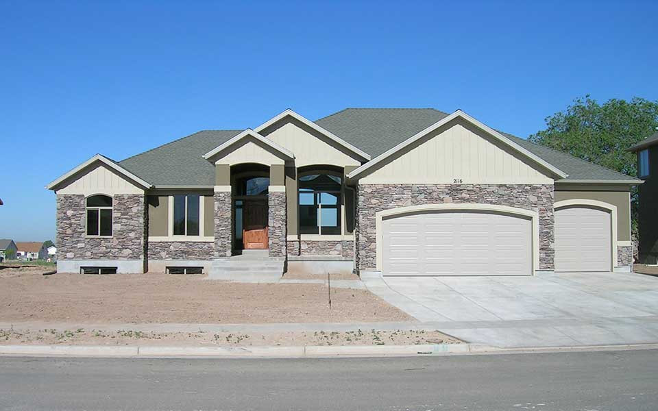 2116 Residence (2).jpg
