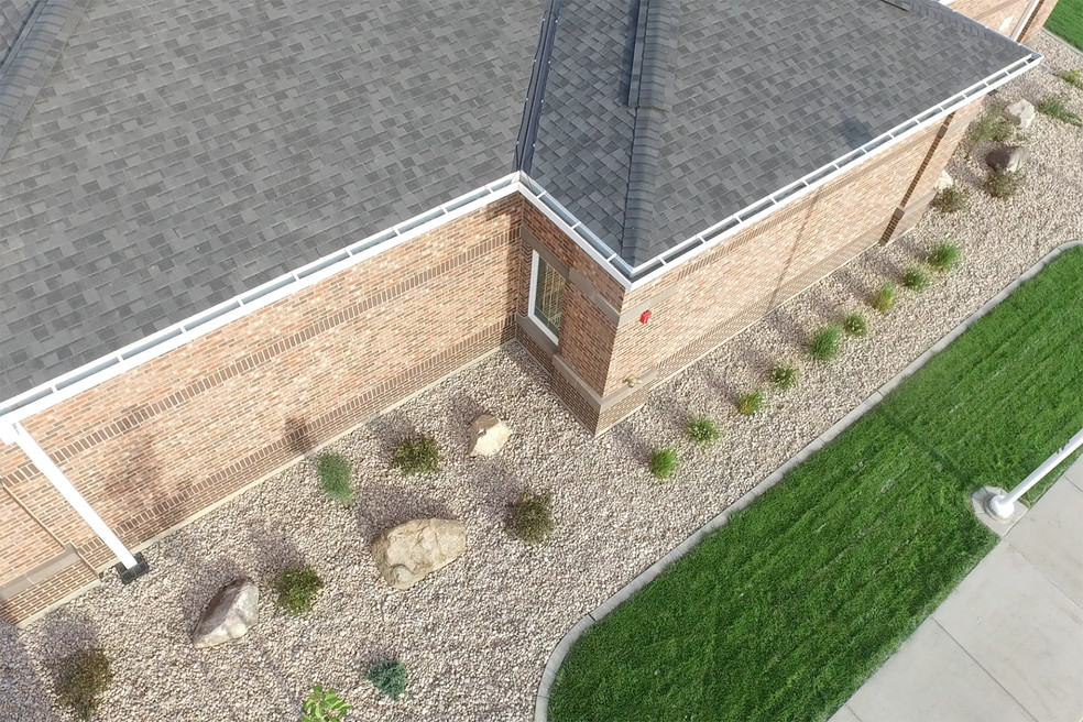Seminary - Farmington (5).jpg