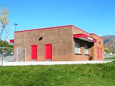 Northridge High School (1).jpg