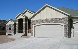 2116 Residence (4).jpg