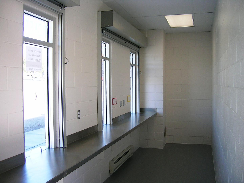 Northridge High School (3).jpg