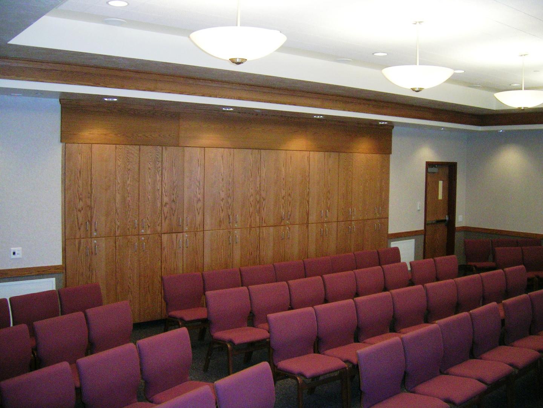 Meetinghouse - Pinedale (1).JPG