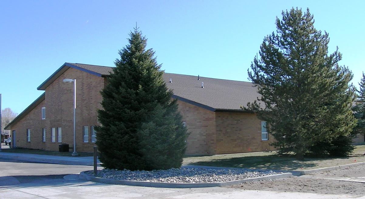 Meetinghouse - Pinedale (3).jpg