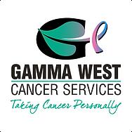 GammaWest_Logo.png