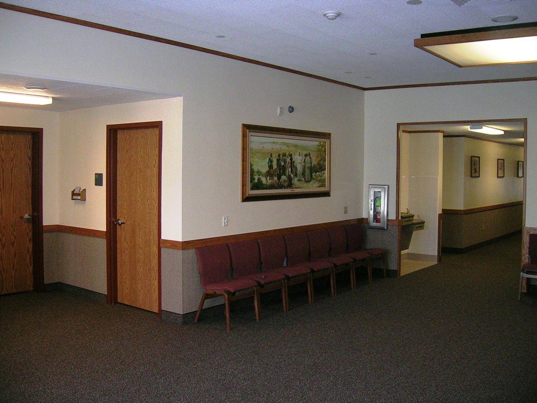 Meetinghouse - Pinedale (4).JPG
