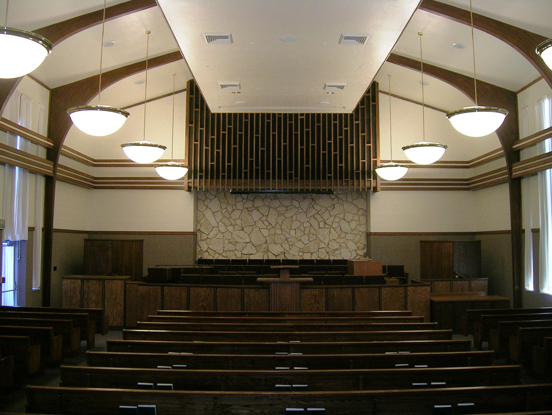 Meetinghouse - Pinedale (2).JPG