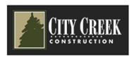 City-Creek-Logo-Web-Border-Dark.png