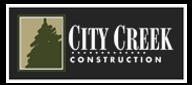 City-Creek-Logo-Web-Border-Dark.png