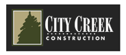 City-Creek-Logo-Web-Border-Dark2.png