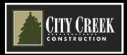 City-Creek-Logo-Web-Border-Dark2.png