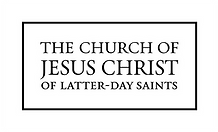 LDS_Logo.png