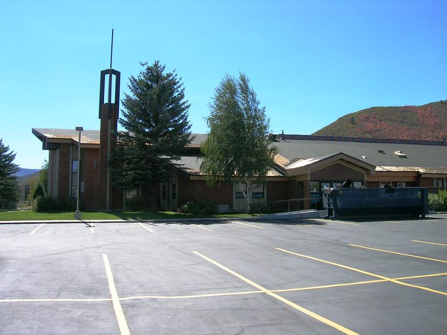 Meetinghouse - Kimball Junction (9).JPG
