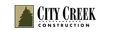 CityCreekConstruction.tif