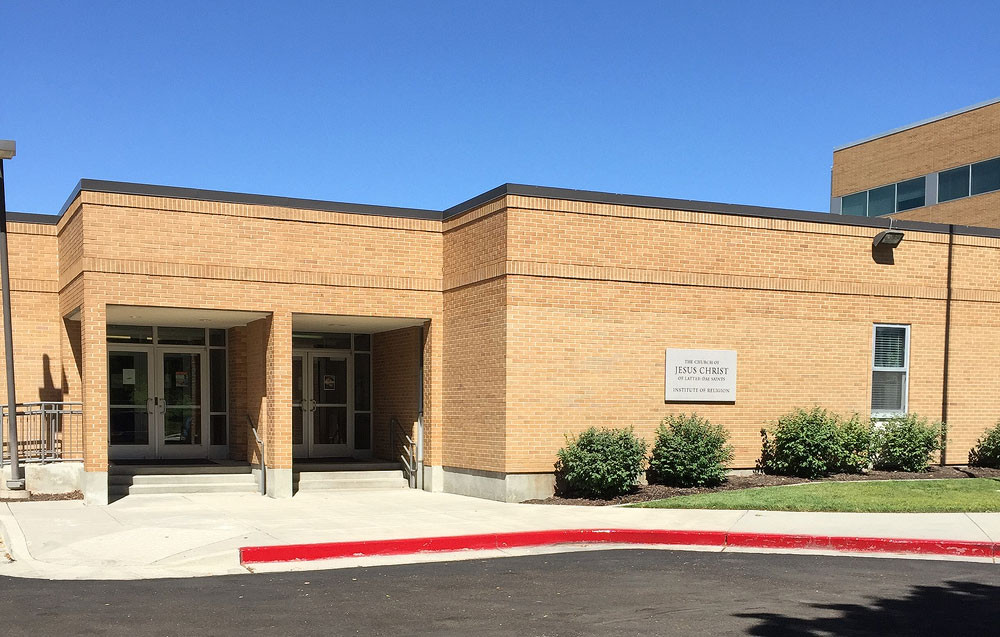 Taylorsville Institute.jpg