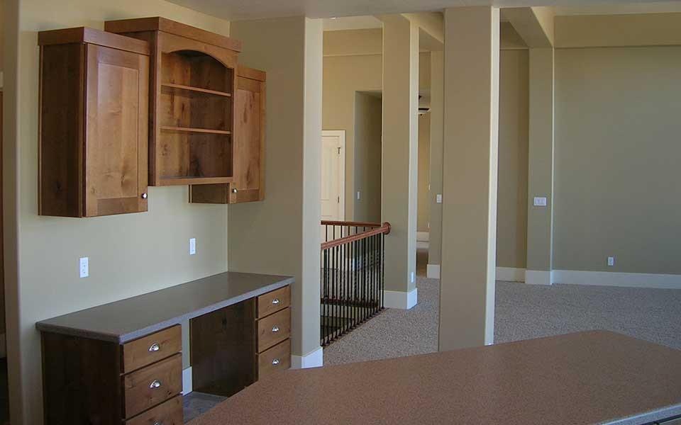2116 Residence (1).jpg