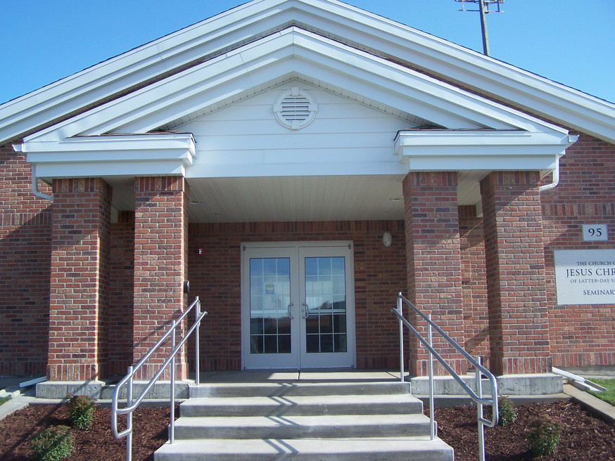 Seminary - Coalville (2).JPG
