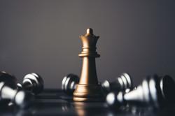 chess-gold.jpg