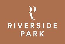 Ashford Riverside_Low Res-17.jpg
