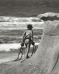 BeachGirlCliff.jpg