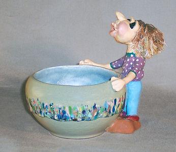 Pistachio Person Ceramic.jpg