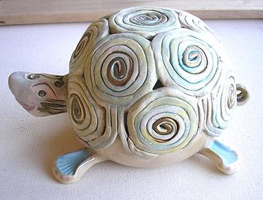 Turtle Ceramic.jpg