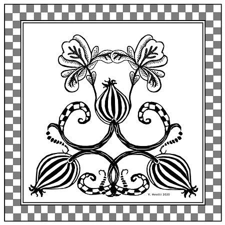 Striped PodsCompBWCks.jpg
