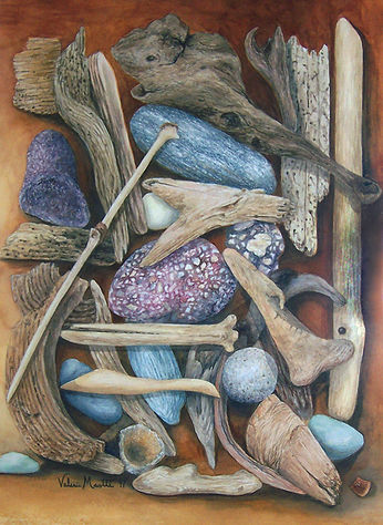 Wood and Rocks.jpg