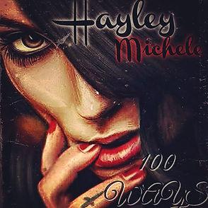 Hayley Michele