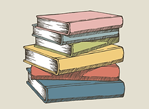 books-1200x880-1.png