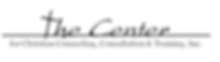 NEW logo PDF version_1  transparent back