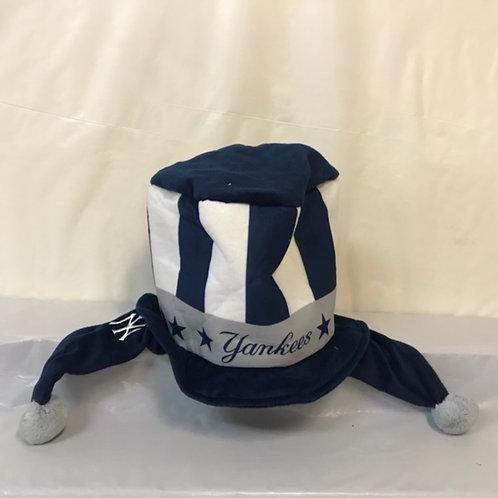 SportsHats - Mascot