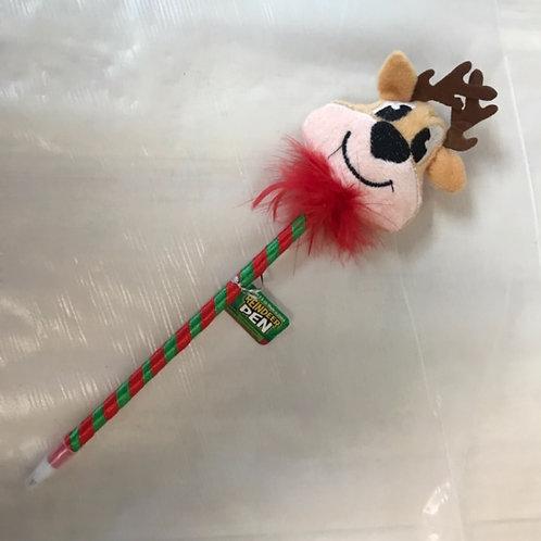 HolidayPen - Reindeer