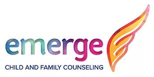 emerge_logo_final_10212019_rgb.webp