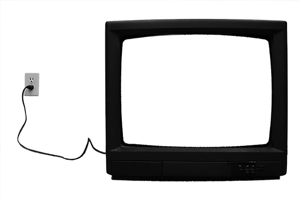 televsion.png