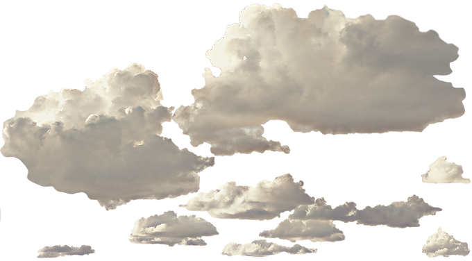 bg_cloud2.png