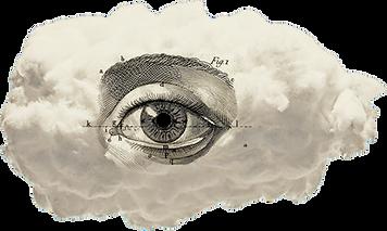 eyecloud.png