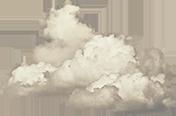 s_cloud.png