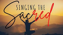 Singing the.jpg