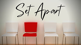 Set Apart Sermon Graphic-2.jpg