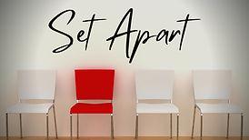 Set Apart Sermon Graphic-2.jpg