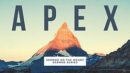 Apex Sermon Series.jpg