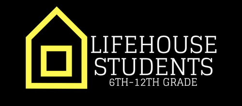 Square Lifehouse LOGO-2.png